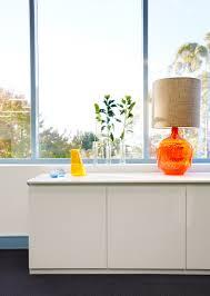 office colour design. Australian Biotechnologies Refurbishment Office Colour Design A