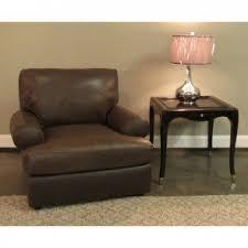 bernhardt living room furniture. Bernhardt Perrin Chair On Clearance Living Room Furniture