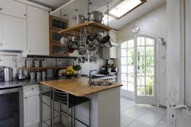 Rustic Chic Kitchen Decor Kitchen Style Enchanting Industrial Kitchen Ideas Vintage Chic