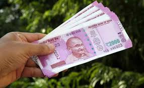 Image result for currency india
