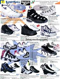 reebok basketball shoes 90s. author: zack schlemmer reebok basketball shoes 90s