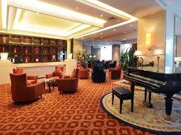 Hotel Orange International Zoyi International Business Hotel Wuxi China Bookingcom