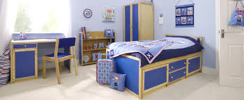 toddlers bedroom furniture with childrens bedroom furniture sets uk resnooze intended for