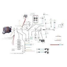 1965 mustang headlight switch wiring diagram wiring diagram 65 ford f100 wiring diagram image about