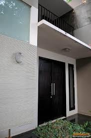 Kancut channel 711.332 views4 months ago. Galeri Foto Rumah Si Cantik Luna Maya Simple Namun Mewah M Kapanlagi Com
