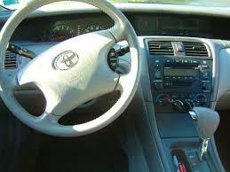 2004 Toyota Avalon Interior - image #272