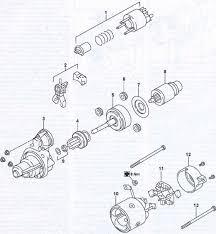 Комплектация автомобилей nissan выполняется стартерами разного типа например m70r s114 800b s13 305 s114 800a s114 871 и разной мощности см