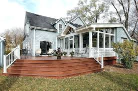 house plans with screened porch small house plans in large size of house plans screened porch house