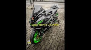 Check spelling or type a new query. Modifikasi Ninja 250 Modif Olx Keren Youtube