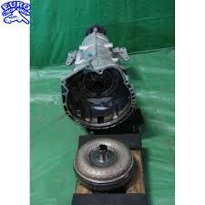 BMW 3 Series bmw 530i transmission : 93K AUTOMATIC TRANSMISSION BMW E90 330i 2006, 530i 06-07 auto ...