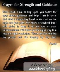 Prayer Quotes For Strength Amazing Inspirational Quotes For Healing And Strength 48 Inspirational