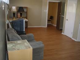No Furniture Living Room Remodelling Old Small Spaces Living Room Design With No Gap
