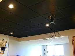 drop ceiling installation um size of drop ceiling installation basement drop ceiling lighting options drop ceiling