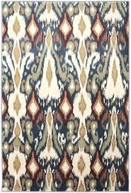 quick view american rug craftsmen billerica blue closeout area p rug craftsmen