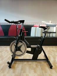 bike pic schwinn ic pro spin bike