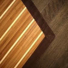 black bamboo rug outstanding cafe vanilla mocha bamboo rug natural rug co in bamboo area rug