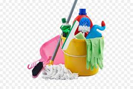 Cleaner House Cleaner Maid Service Cleaning Domestic Worker House Png Download