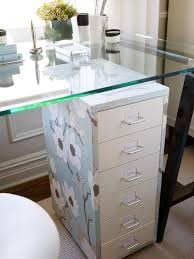 office desk storage solutions. Magnificent Under Desk Storage Ideas 25 Best About On Pinterest Diy Office Solutions