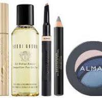 best eye makeup for sensitive eyes tips tutorials makeup the non allergenic eye makeup