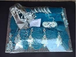 Saree Tray Decoration Beautiful Saree Packing Styles Saree Guide 57