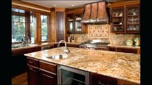 cost of new countertops soapstone cost new kitchen granite cost design inspiration furniture granite countertops cost estimator india