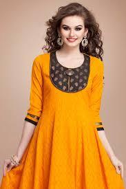 Designer Anarkali Suits Uk Designer Anarkali Dress