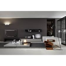 Tv Unit Design For Living Room Contemporary Tv Cabinet Design Tc109
