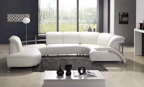 White Living Room Set White Living Room Furniture Black And White Modern Living Room