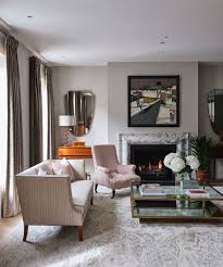 living room paint ideas 20 top living