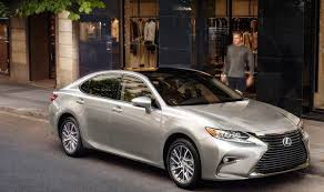 2018 lexus price.  2018 2018 lexus es 350 price throughout