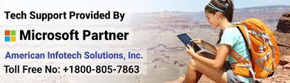 Microsoft Help Number 1 800 805 7863 Microsoft Customer Support