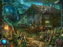 Which types of hidden object games. Shaolin Mystery Revenge Of The Terracotta Warriors Ipad Iphone Android Mac Pc Game Big Fish