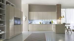 Beautiful Amplia Gama De Soluciones Para El Mobiliario De Cocina. Somos Fabricantes  De Puertas De Cocina Postformadas Y De Laminados Aplacados De Alta Calidad.
