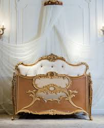 luxury royal crown customized color new born wooden baby bed crib bisini new arrival elegant