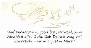 Spruche Zum Abschied Kollege Abschied Kollege Karte Sprche Abschied