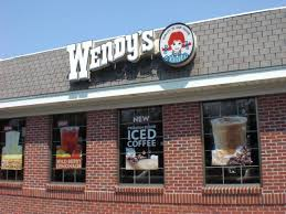 wendy s credit card breach prompts pany investigation report