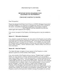 Relocation Cover Letter Samples For Resume Relocation Cover Letters