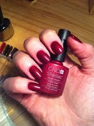 Brush up and Polish up!   Gel nails french, <b>Shellac</b> colors, Gel nails