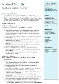 Resume Business Analyst Reddit Of Format Agile Samples R Spacesheepco Mesmerizing Business Intelligence Analyst Resume