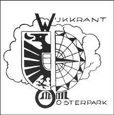 Wijkkrant Oosterpark Een Kleurplaat Voor De Oosterparkwijk Inhoud