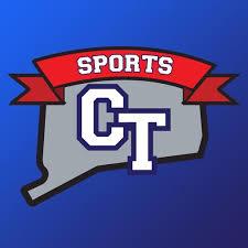 Описание sportovní podcasty webu ctsport.cz. Ct Sports Hs Sports Schedules By Jack Sharkey