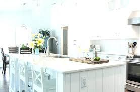 sparkling white quartz countertops white quartz