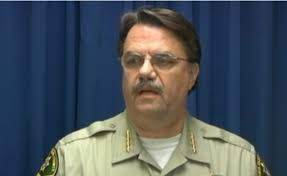Sheriff <b>Bill Brown</b> - mfrm3ngn3u82z2emu756