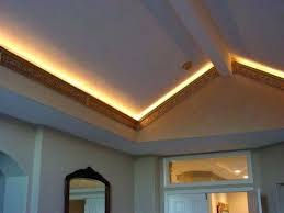 lighting vaulted ceiling. Track Lighting For Vaulted Ceilings Restoreyourhealthclub Ceiling