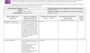 Examples Of Cleaning Schedules Weekly House Cleaning Schedule Template Hostinglabs Co