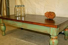 pine coffee tables laurel s attic large rustic table sold mexican furniture solid oak oval white and side for cherry wood bench real uk nest of dining