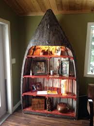 row boat shelf plans free bookshelf diy