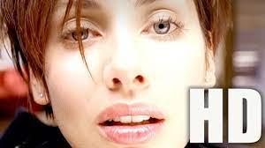 Natalie syrovatkova (@nataliesyrovatkov) heeft een korte video gemaakt op tiktok met muziek sigue al original xd. Natalie Imbruglia Torn Official Video Hd Remastered Youtube