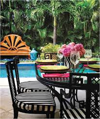 palm casual patio furniture style 214 best chinoiserie outdoors images on