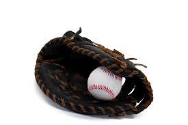 In-Season Training for Baseball